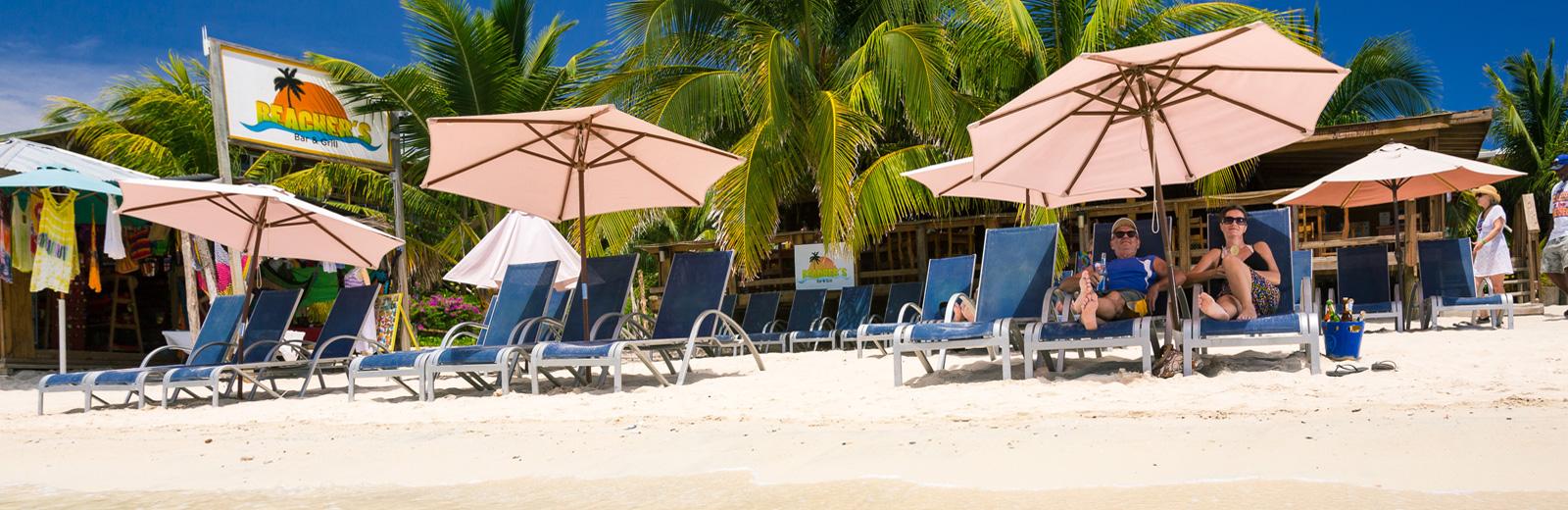 http://www.beachersroatan.com/wp-content/uploads/2015/09/slider3.jpg